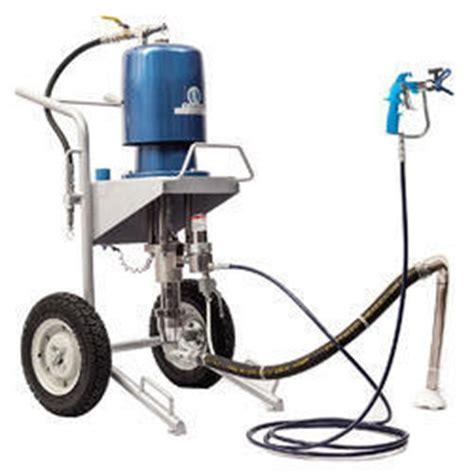 spray painting machine manufacturer airless spray painting equipment painting machine