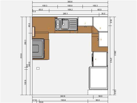 cuisine b騁on cellulaire notre projet de cuisine faite maison en b 233 ton cellulaire
