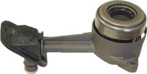 Ford Clutch Slave Cylinder With Release Bearing For 02 04