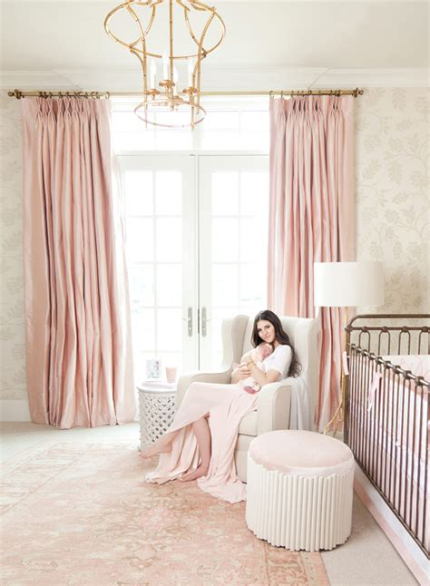 a pink nursery for pink peonies project nursery isla s nursery reveal and giveaway pink peonies by