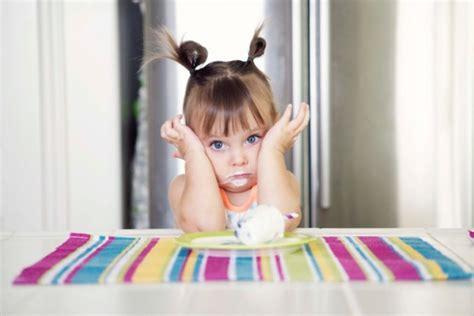 reazione allergica alimentare cos 232 l anafilassi da allergia alimentare durante l infanzia