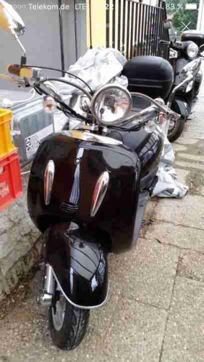 125ccm Motorrad Marken by Motorrad 125 Ccm Bestes Angebot Sonstige Marken