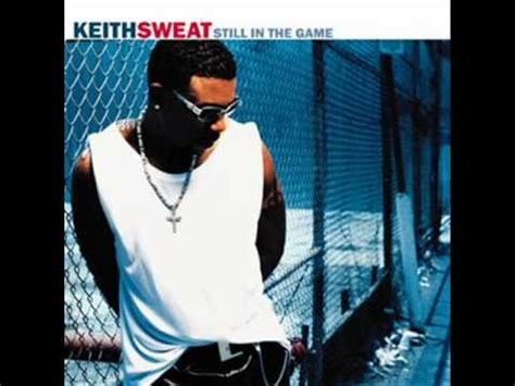 keith sweat come into my bedroom can we make love keith sweat vagalume