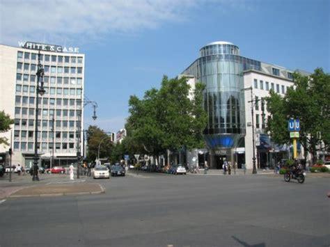 bmw haus bmw haus berlin