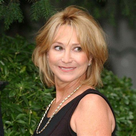 felicity kendal hairstyles 187 best images about hair beauty girl stuff on pinterest