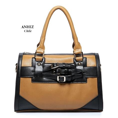 Fashion Bag Import Rv7833 Camel 12 best s fashion images on shoulder bags