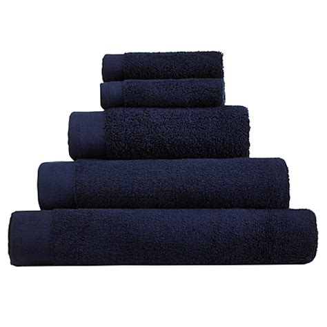 navy blue towels bathroom navy blue bathroom memes