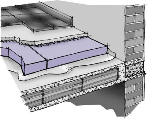 pannelli isolamento termico soffitto costo isolamento termico solaio isolamento pareti