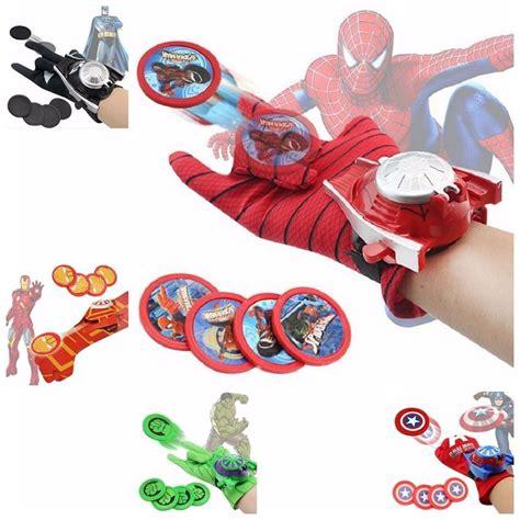 Sarung Tangan Iron buy grosir anak anak sarung tangan from china