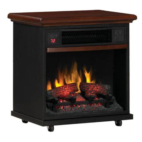 powerheat infrared quartz fireplace duraflame powerheat infrared quartz led portable fireplace