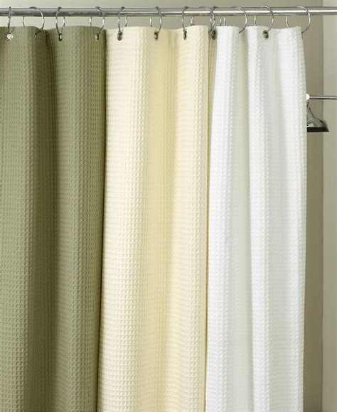 fabric shower curtains macy s macy s shower curtains 28 images product not available