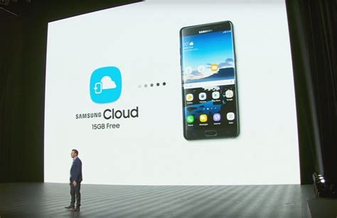 My Samsung Cloud Samsung Cloud O Servi 231 O De Armazenamento Na Nuvem Da Samsung Targethd Net