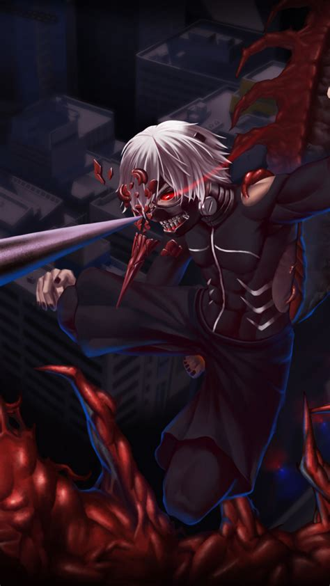 tokyo ghoul character wallpaper  images