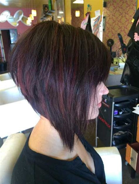 graduated bobs for long fat face thick hairgirls 20 graduated bob hairstyles bob hairstyles 2017 short