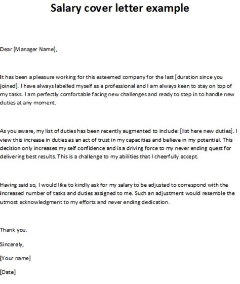 how to write a covering letter for a vacancy ideas how to write the cover letter