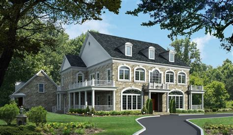 luxury homes in mclean va mclean va search luxury homes in mclean va