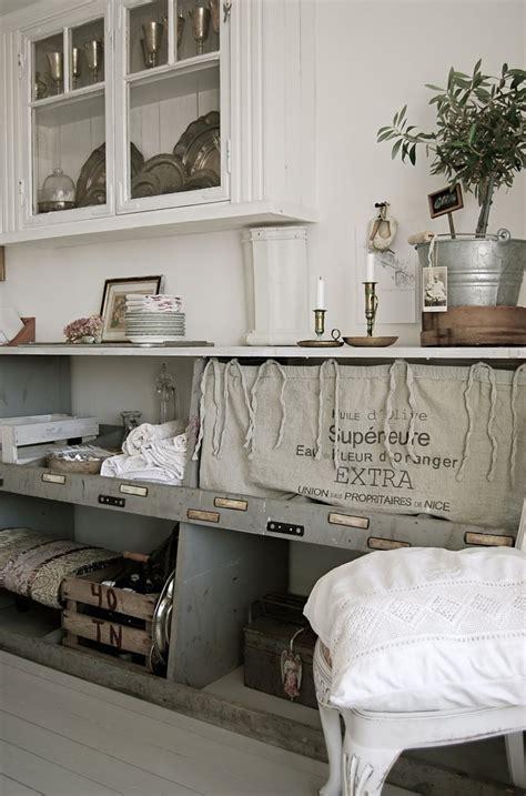 cuisine non int馮r馥 50 best kitchen ideas images on home ideas