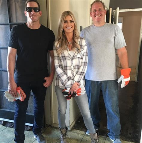 tarek el moussa home 100 tarek el moussa home cameron diaz manhattan