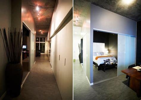 bachelor in interior design 10 bachelor pad interior design ideas