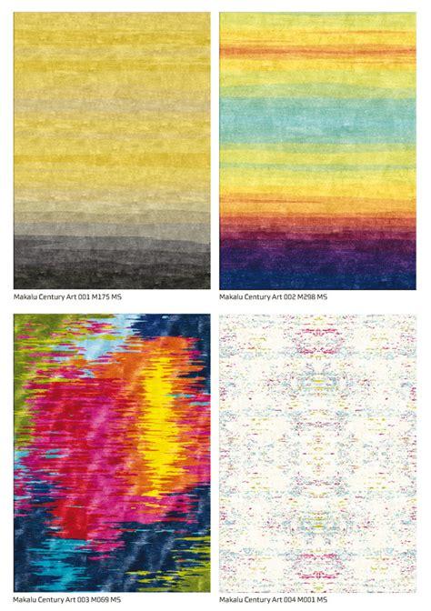 teppiche neuheiten teppiche makalu neuheiten 2012