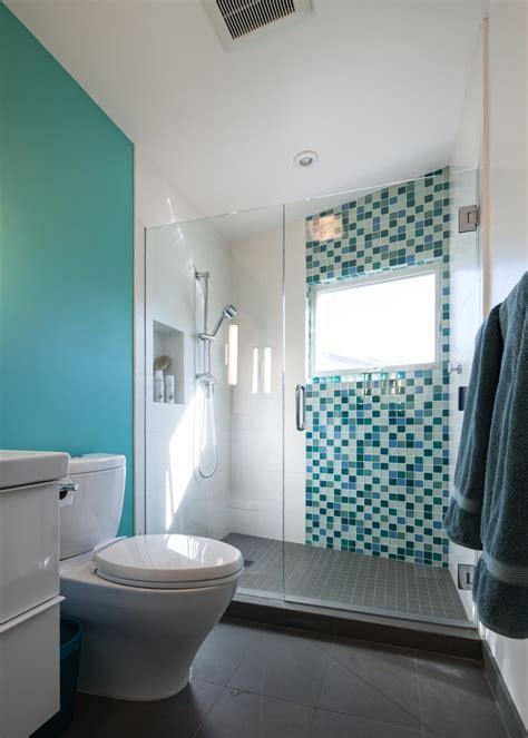 turquoise bathroom designs decorating ideas design