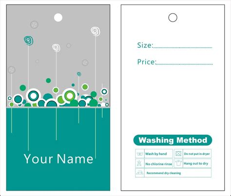 printable price tags for clothes price tags labels templates www imgkid com the image