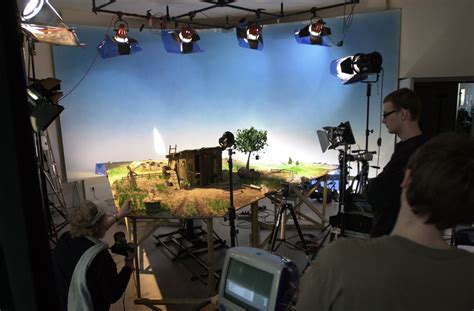 film animasi stop motion 301 moved permanently