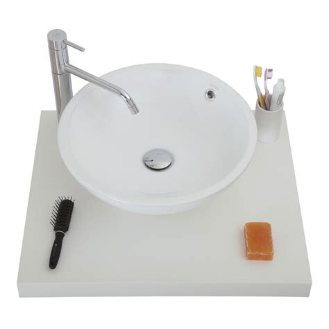 encimera onix leroy merlin mueble de lavabo onix ref 17886694 leroy merlin