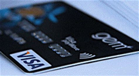 Visa Gift Card Nz - ge capital launches visa paywave cards in new zealand secureidnews