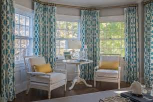 Grey And Turquoise Curtains Outstanding Gray And Turquoise Curtains Weaselmedia