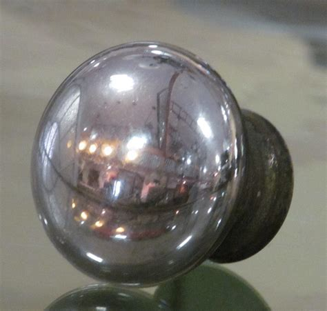 Glass Globe Door Knob Handmade World Globe Doorknob By Glass Globe Door Knob