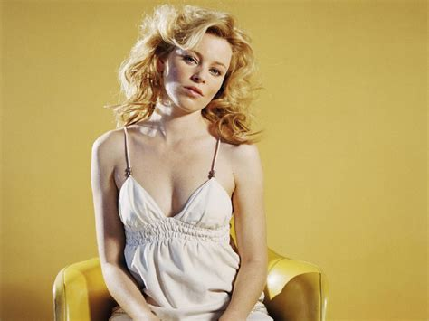 elizabeth banks actress biography hollywood actress hot hits photos elizabeth banks