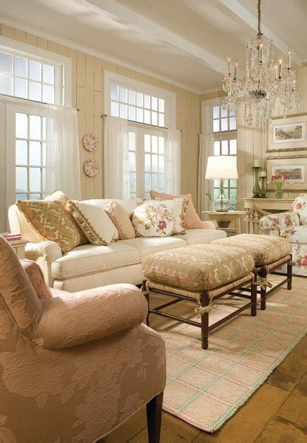 beautiful traditional living rooms 157 best images about great rooms on pinterest high