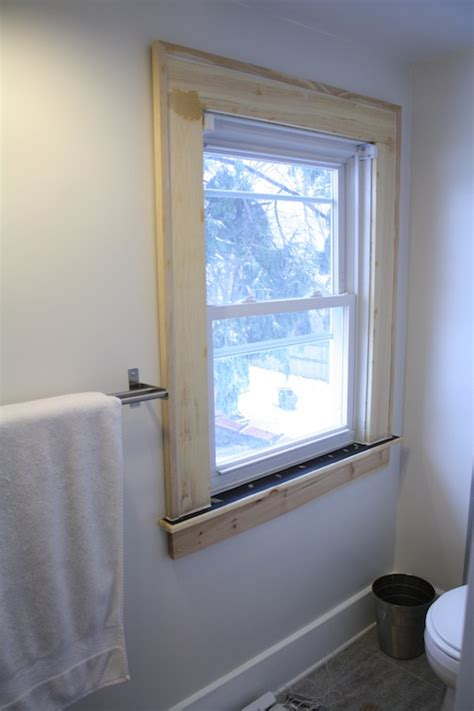 bathroom window trim bathroom window trim 28 images shower window trim monk