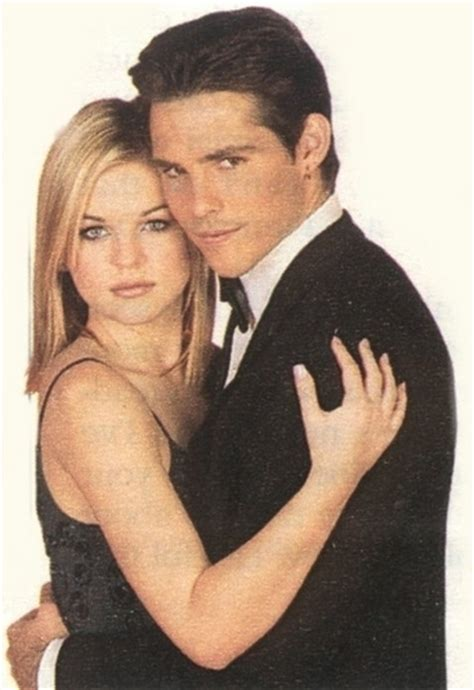 shawn douglas and belle black days of our lives pinterest days of our lives images shawn and belle wallpaper and