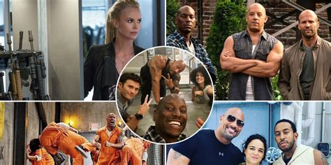 fast and furious 8 release date australia the amazing tech features of fast furious 8 techgenez