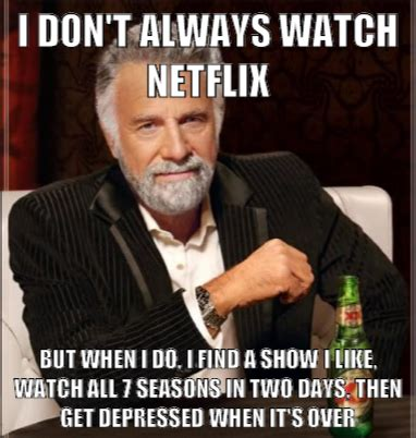 Mad World Meme - the most interesting man in the world mad about memes