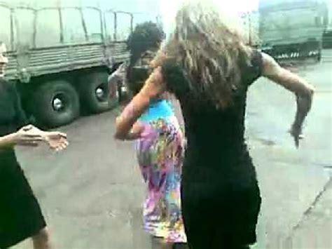 uzbek qizlarmp4 watch video online vidoser qizlar raqsi youtube