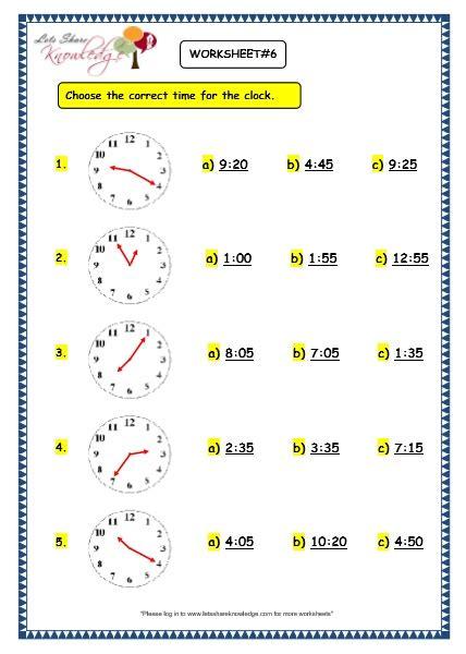 time to 5 minutes worksheet time worksheets 187 5 minute intervals time worksheets