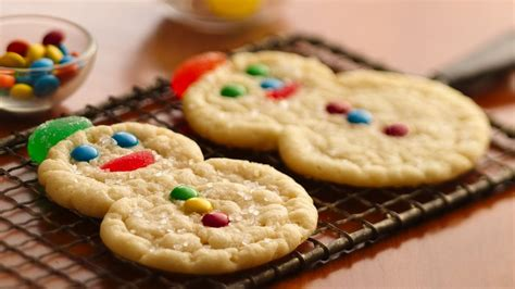quick and easy christmas cookies lizardmedia co