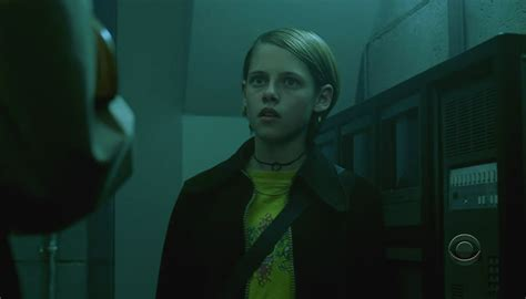 Panic Room Actors by Picture Of Kristen Stewart In Panic Room Kristen Stewart 1173804099 Jpg Idols 4 You