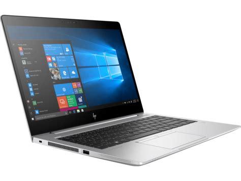 hp elitebook 840 g5 notebook pc| hp® deutschland