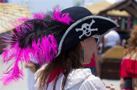Joust Kidding by Pirate Days Pentaxforums
