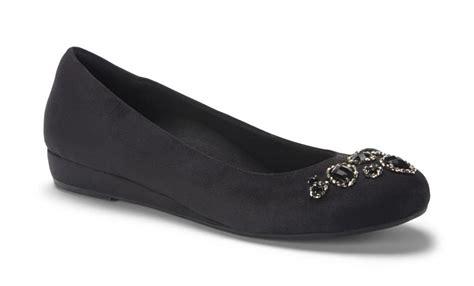 orthopedic shoes for flat orthopedic shoes for with flat 28 images vionic