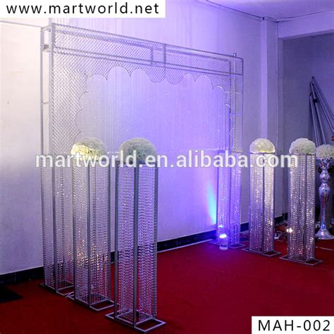 lights for sale in india wedding with metal arch design sale in india for