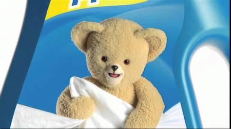 Snuggle Bear Meme - snuggle bear funny www pixshark com images galleries