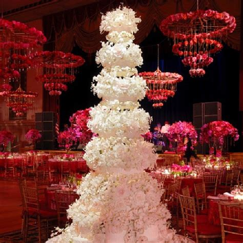 amazing wedding cakes weneedfun