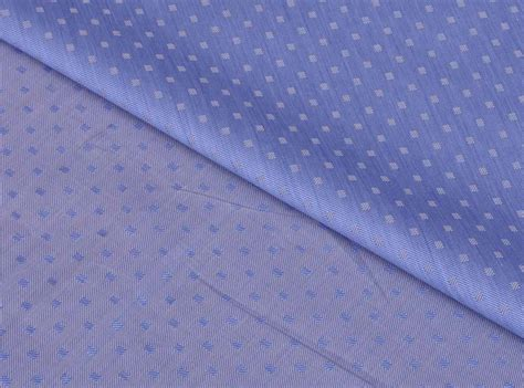 grey patterned cotton fabric steel grey patterned giza cotton shirting fabric in 1 ply