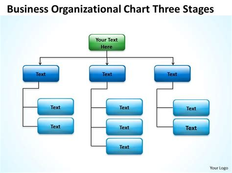 Best Photos Of Powerpoint Organizational Chart Template Organizational Chart Template Powerpoint Organizational Chart Template