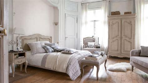 d 233 co chambre style louis xv